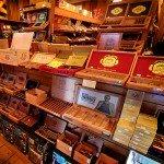 cigar-atlanta.jpg