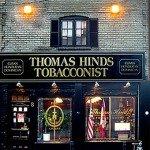 thomas-hinds-toronto.jpg