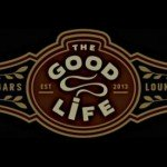 The Good Life Cigars