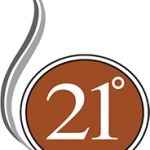 21 Degrees Cigars