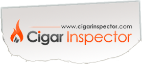 Cigar Reviews and Ratings at Cigar Inspector