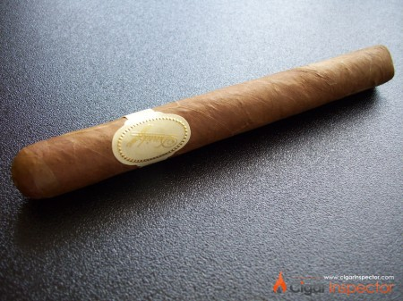 Davidoff Grand Cru No.1 #1