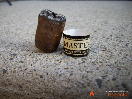 Master by Carlos Toraño #6