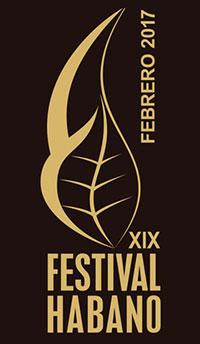 19th Habanos Festival