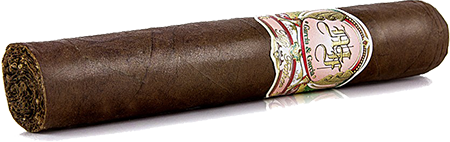 My Father No. 1 Robusto