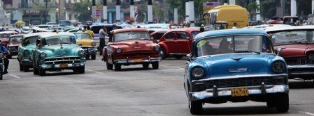 Will the United States Normalize Its Relationship with Cuba?