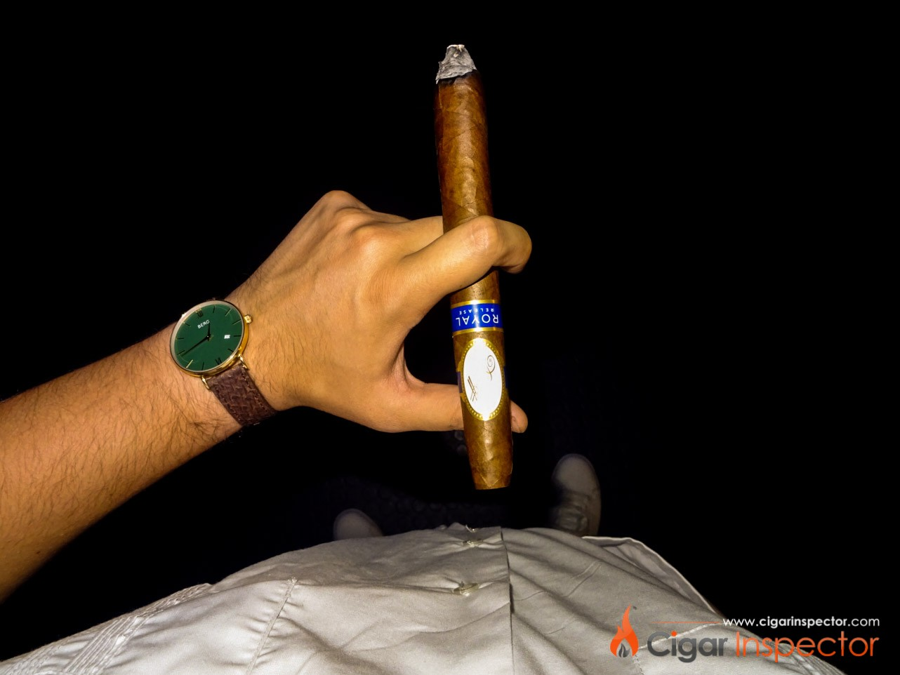 Marlboro Red cigarettes carton UK