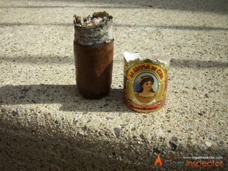 La Aroma de Cuba #5