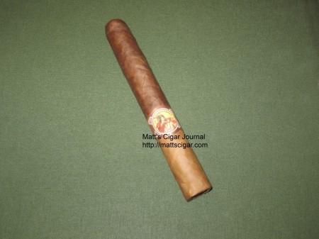 La Gloria Cubana Artesanos de Tabaqueros Toro