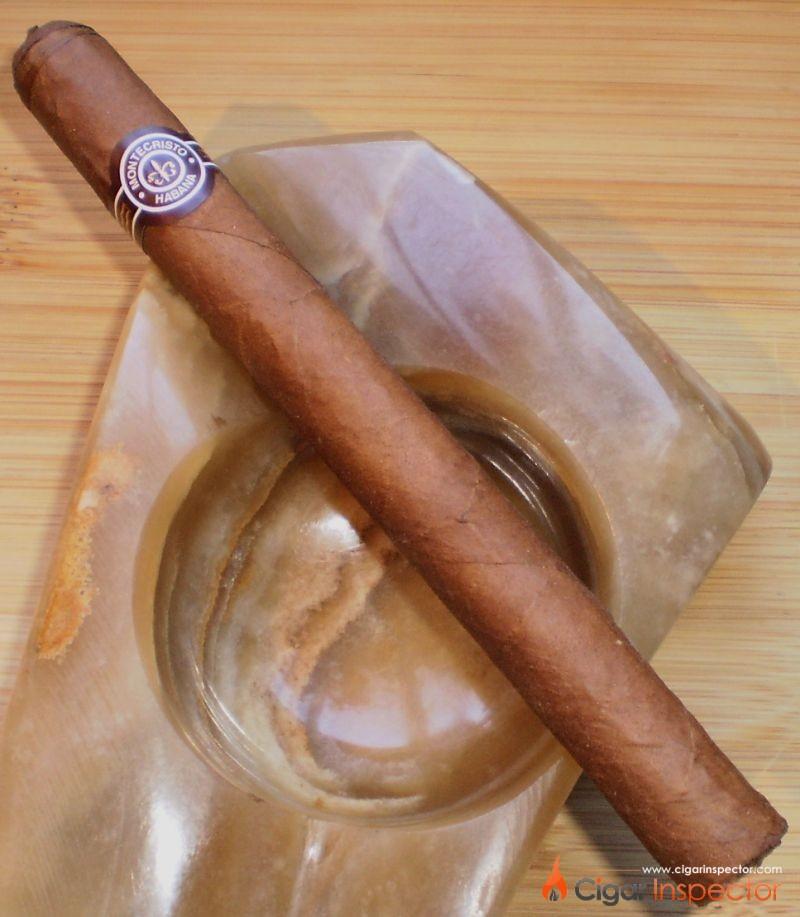 cigar reviews and ratings   cigar inspector