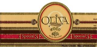 Oliva-Speical-S