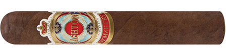 Ashton Symmetry Robusto