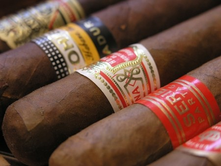 Cuban Cigar Prices Increasing in 2014