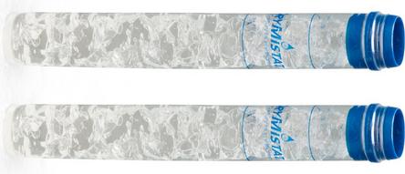 Drymistat Humidification Tubes