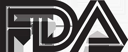 FDA Regulates Premium Cigars