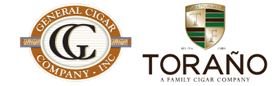 General Cigar acquires Torano