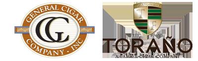 General Cigar acquires Torano