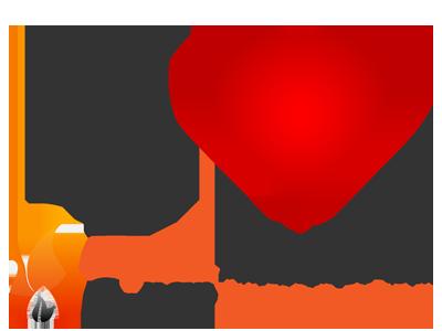 I Heart Cigar Inspector