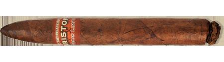 Kristoff Corojo Limitada Torpedo