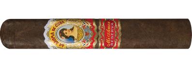 La Aroma de Cuba Mi Amor Reserva Maximo