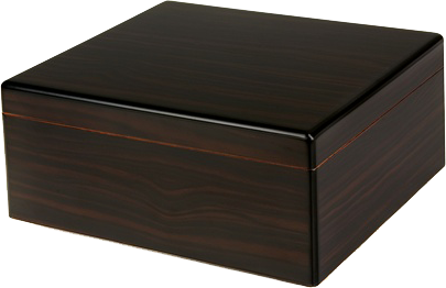 Guide to Buying Your First Humidor