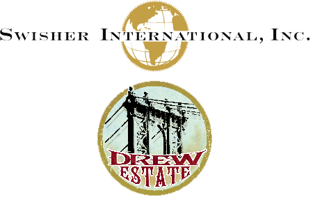 Swisher International to Purchase Drew Estate