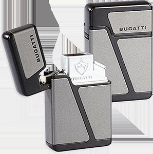 Bugatti B-2002
