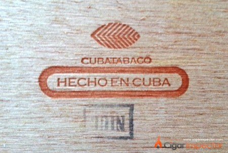 Hecho en Cuba