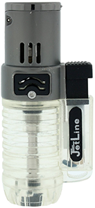 Jetline Super Torch Clear
