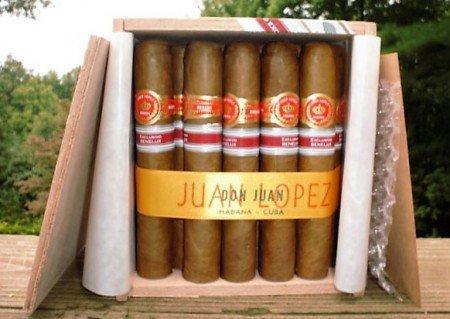 Juan Lopez Don Juan (Regional Edition Benelux)