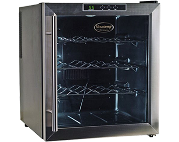 Vinotemp Wine Cooler