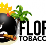 florida-tobacco-shop-logo.png