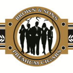 brown-and-sons.png