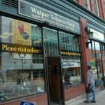 walper-tobacco-shop.jpg