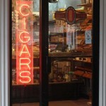 Little Anthonys Cigar Store